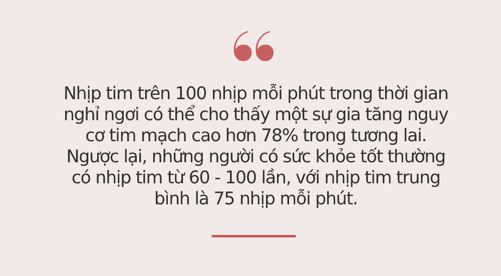 QUOTES TEXT GIỮA (3).jpg