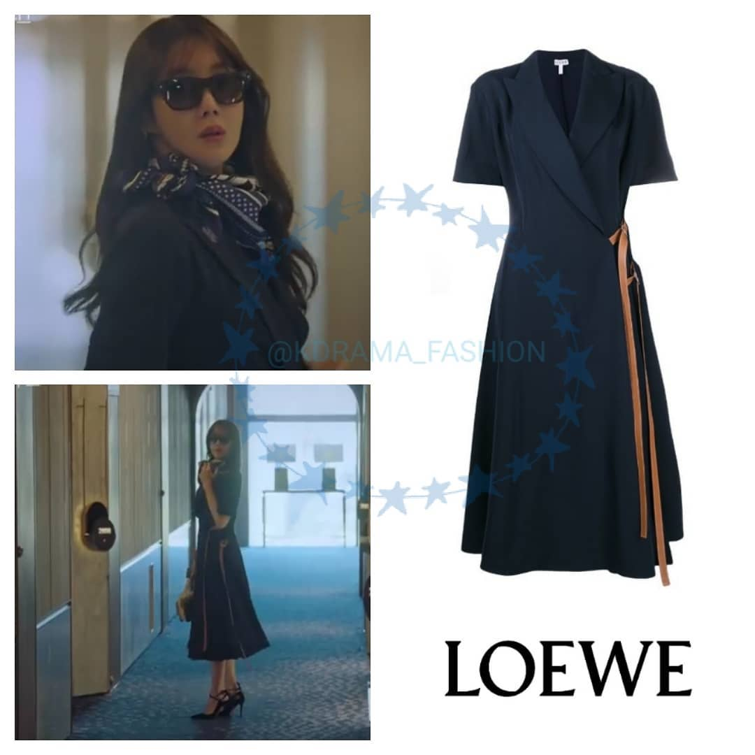 """Mix & Phối - Hội chị đẹp """"Penthouse"""" có 5 mẫu váy sang chảnh thượng lưu, lại tôn dáng triệt để và may là không khó """"đu"""" theo - chanvaydep.net 7"""