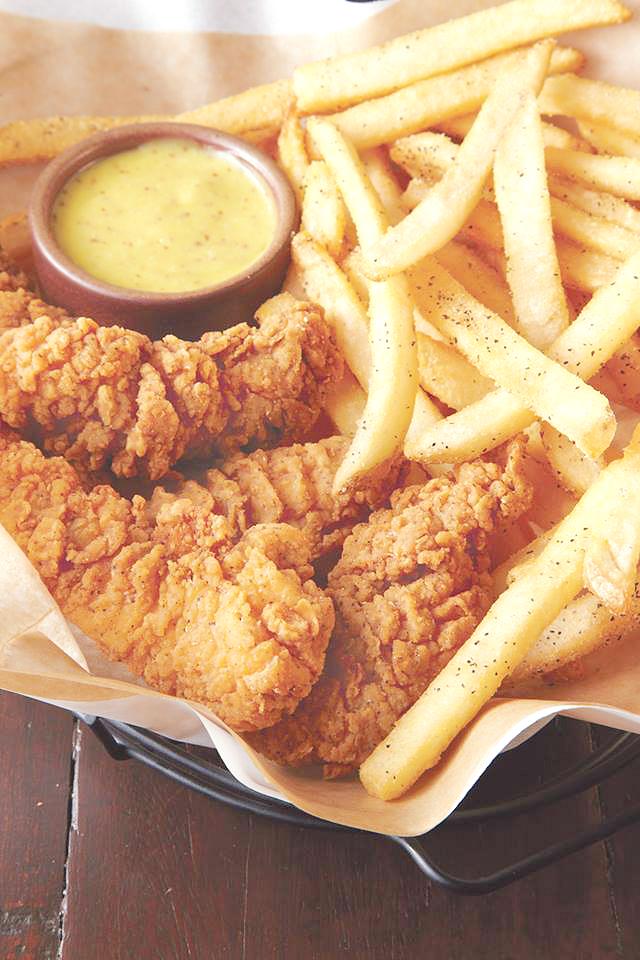 """5 loại thực phẩm """"siêu calo"""", lỡ ăn là tăng cân vù vù không lối thoát - Ảnh 4."""
