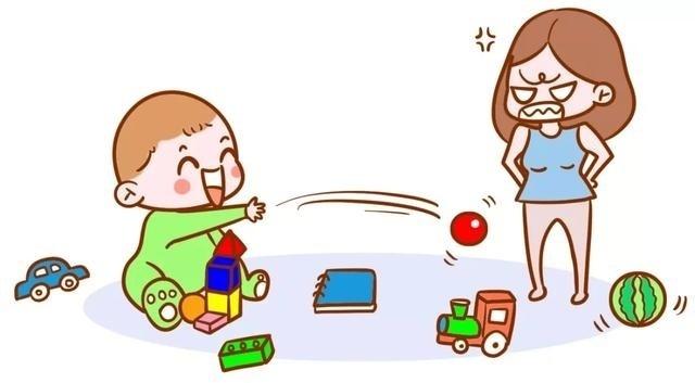 Những đứa trẻ biết quản lý cảm xúc khi lớn lên dễ thành công hơn, ngay từ nhỏ cha mẹ không thể lơ là dạy con 3 bài học này - Ảnh 2.