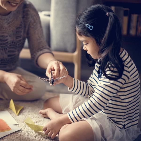 Trẻ nhỏ cũng có thể bị đột quỵ nhưng các dấu hiệu mờ nhạt nên dễ nhầm lẫn: Đề phòng con đột quỵ, cha mẹ cần chú ý 4 việc - Ảnh 5.