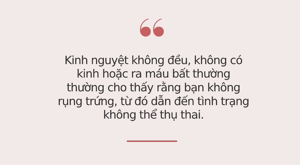 QUOTES TEXT GIỮA (4).jpg