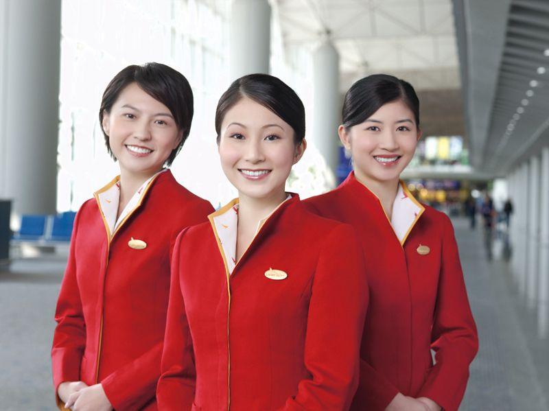 """Mảng tối rùng mình phía sau nghề tiếp viên hàng không đầy vẻ hào nhoáng: """"Mua vui"""" cho khách hạng sang ngay trên máy bay, quan hệ với phi công còn viết lại nhật ký - Ảnh 6."""