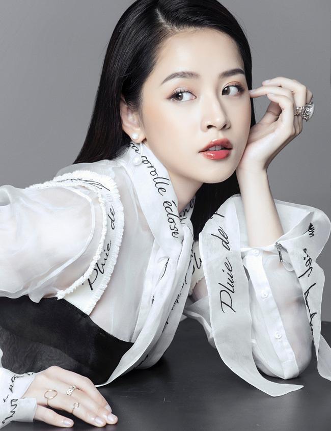 """Phí Phương Anh đi hát: Netizen sốc vì dở tệ và thế là showbiz Việt có """"Chi Pu thứ hai""""  - Ảnh 6."""