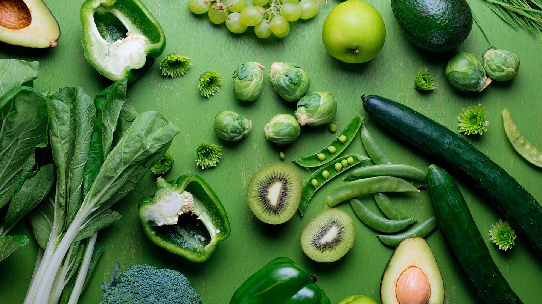 5 thực phẩm chống lão hóa rẻ tiền và cực dễ mua, chị em chăm ăn là da mướt căng mọng nước - Ảnh 7.