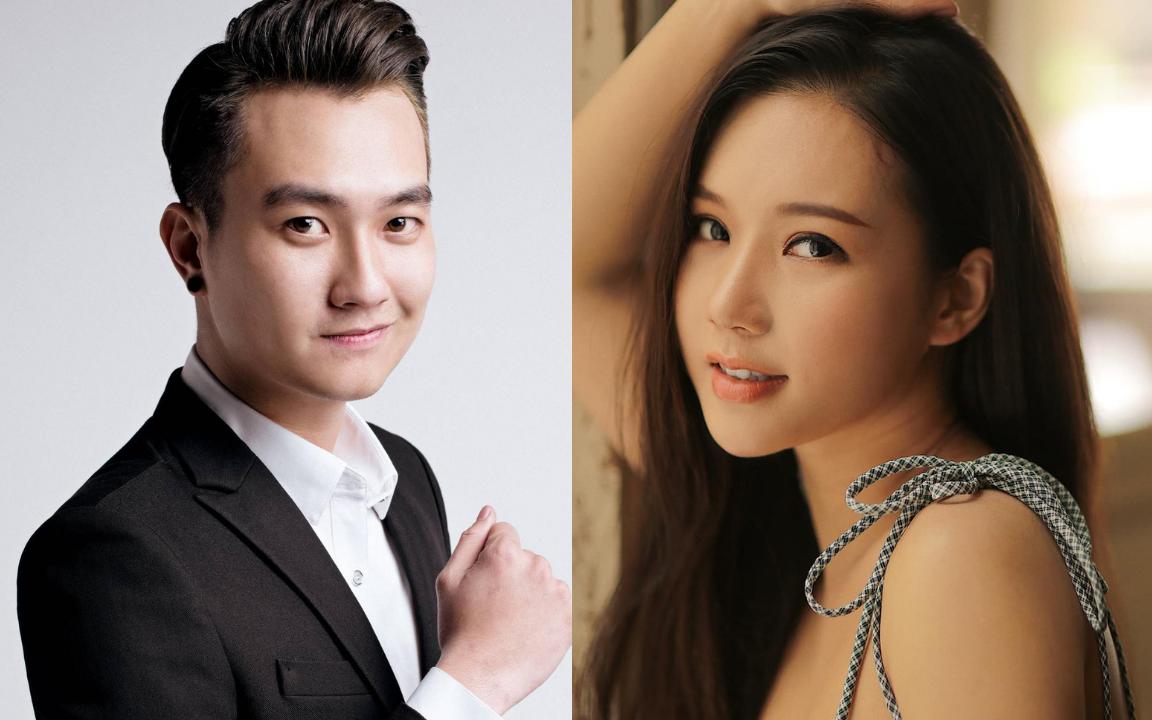 Lộ diện cặp đôi trai xinh gái đẹp của bộ phim sắp thế sóng Hương vị tình thân