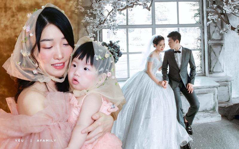 """Nhầm lẫn khi đi cà phê, cô gái cưới được chồng cực phẩm: Mẹ chồng là nhân vật có tiếng tăm tại Hàn Quốc và hành trình chinh phục bố vợ sau buổi gặp đầu """"đầy bão tố""""! - Ảnh 2."""