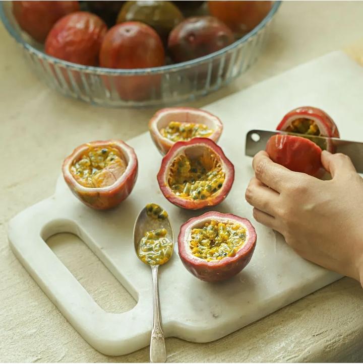 2 loại trái cây này mua đâu cũng có lại còn rẻ, nhưng kết hợp pha nước thì giúp cơ thể thơm tho từ trong ra ngoài! - Ảnh 3.