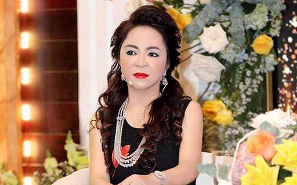 """Nữ CEO Đại Nam bất ngờ có động thái """"Giải ăn chặn mở rộng - Lại một giấc mơ"""" khi Hồ Văn Cường nhận được 500 triệu - Ảnh 2."""