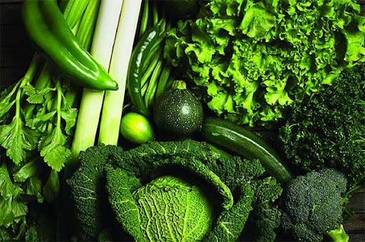 10 thực phẩm tốt nhất khi chữa bệnh, dù là ăn để hồi phục sau ốm, phẫu thuật hay mới bị thất tình cũng đều được chứng nhận siêu tốt! - Ảnh 3.