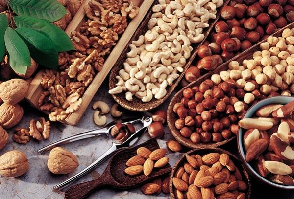 10 thực phẩm tốt nhất khi chữa bệnh, dù là ăn để hồi phục sau ốm, phẫu thuật hay mới bị thất tình cũng đều được chứng nhận siêu tốt! - Ảnh 11.
