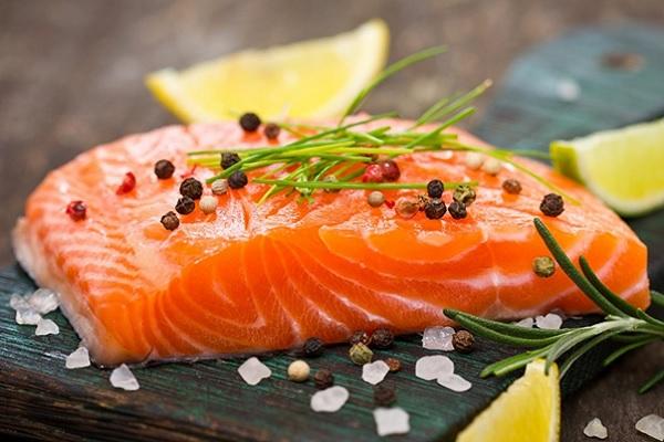 10 thực phẩm tốt nhất khi chữa bệnh, dù là ăn để hồi phục sau ốm, phẫu thuật hay mới bị thất tình cũng đều được chứng nhận siêu tốt! - Ảnh 15.
