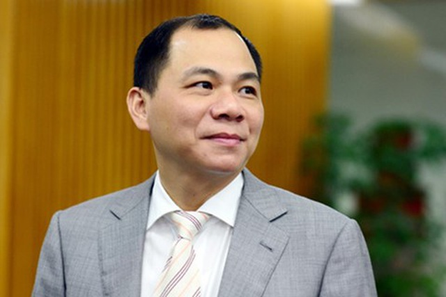 Khi doanh nhân Việt dạy con: Học cách kiếm tiền từ bé, làm từ nhỏ mà lên chứ đừng nghĩ được 'trải thảm đỏ' - Ảnh 1.