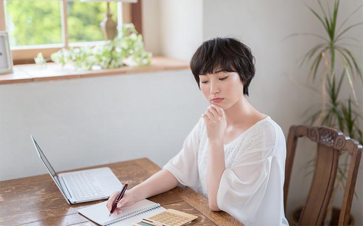 Băn khoăn sẽ được giải đáp: Bạn nên tiết kiệm bao nhiêu tiền mỗi tháng?
