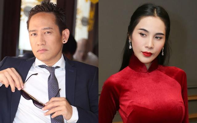"""Facebook mang tên ca sĩ Duy Mạnh tiếp tục vào """"cà khịa"""", nói Thủy Tiên cay cú nên hại mình - Ảnh 3."""