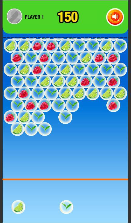 """BONCHA """"tạo sóng mạng xã hội với minigame BON-BAE bắn bóng - Ảnh 2."""