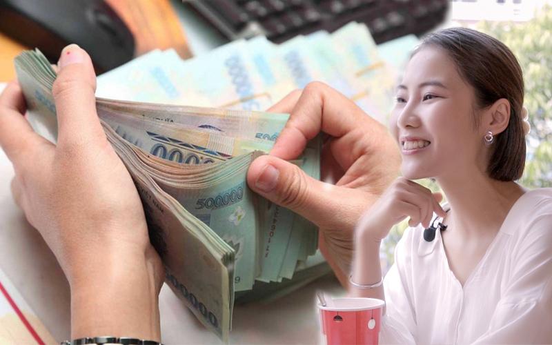 Quan điểm tài chính thú vị của thế hệ 9x: Coi khoản tiết kiệm và trả nợ như hóa đơn, thích thứ gì đều nghĩ về thời gian phải làm việc để mua