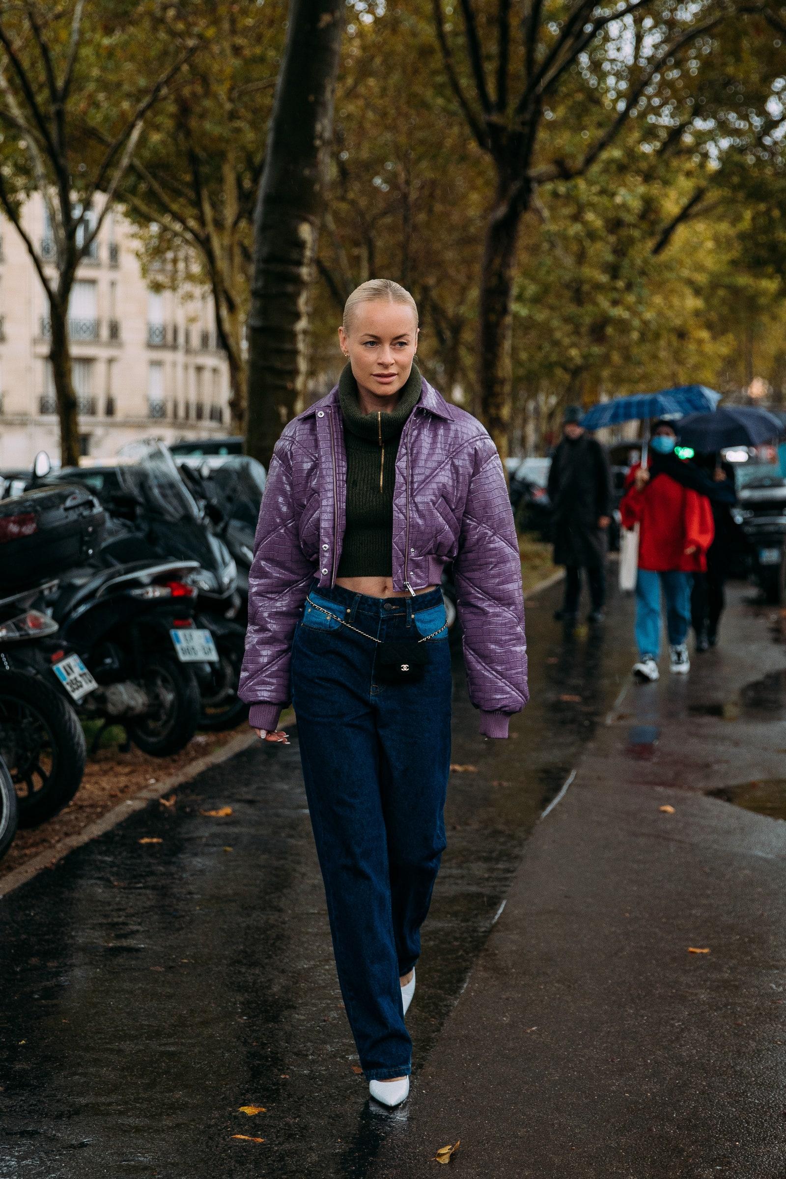 paris-street-style-11-16342229695341904690956.jpeg