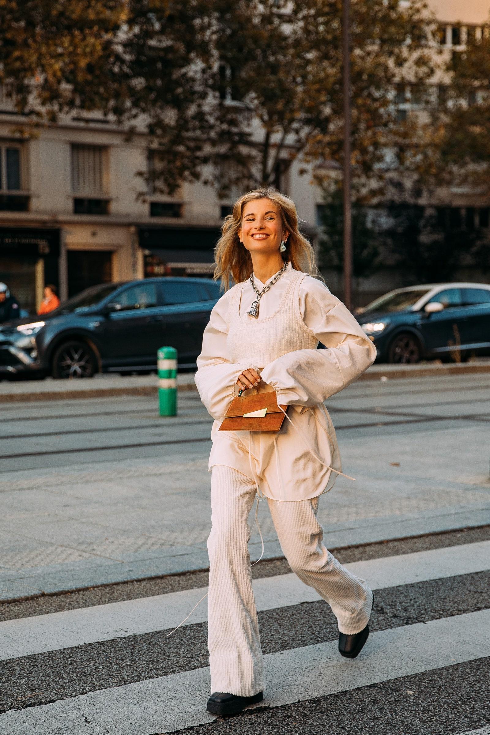 paris-street-style-40-163422210510374028863.jpeg