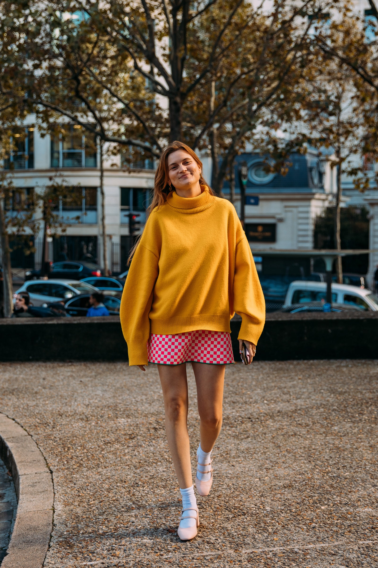 paris-street-style-6-1634222605244933973406.jpeg