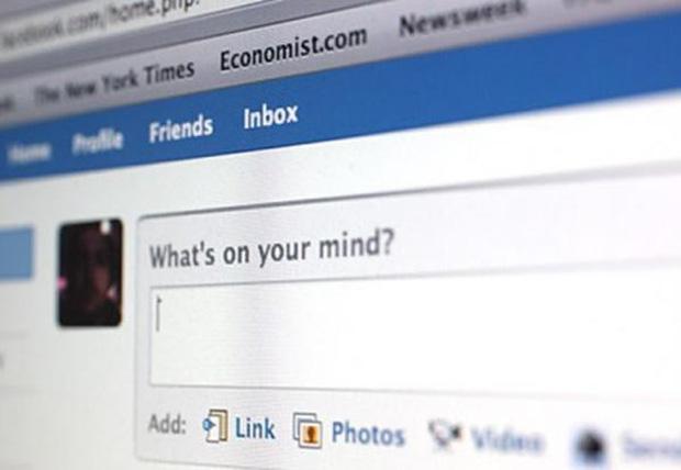 Viết thiếu 1 dấu phẩy trong bài đăng Facebook, người đàn ông có nguy cơ bị kết án và mất 4 tỷ đồng, ngọn ngành câu chuyện hết sức éo le - Ảnh 2.