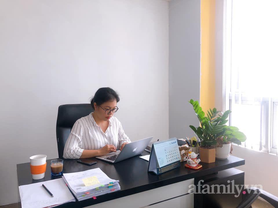 """Bán online đặc sản Tây Bắc, mẹ đảm Hà Nội chỉ 4 """"bí kíp"""" không cần cầm điện thoại cả ngày vẫn ra đơn hiệu quả - Ảnh 2."""