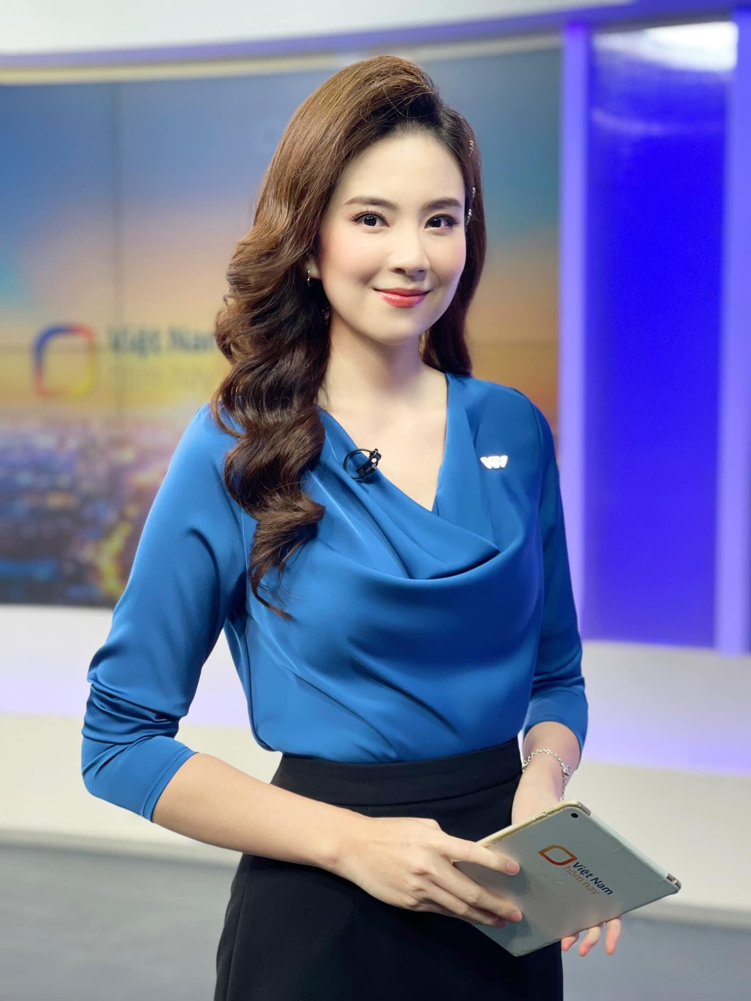 MC Mai Ngọc: Ưu điểm nhan sắc và khuyết điểm makeup nên cẩn trọng khi học theo - Ảnh 5.