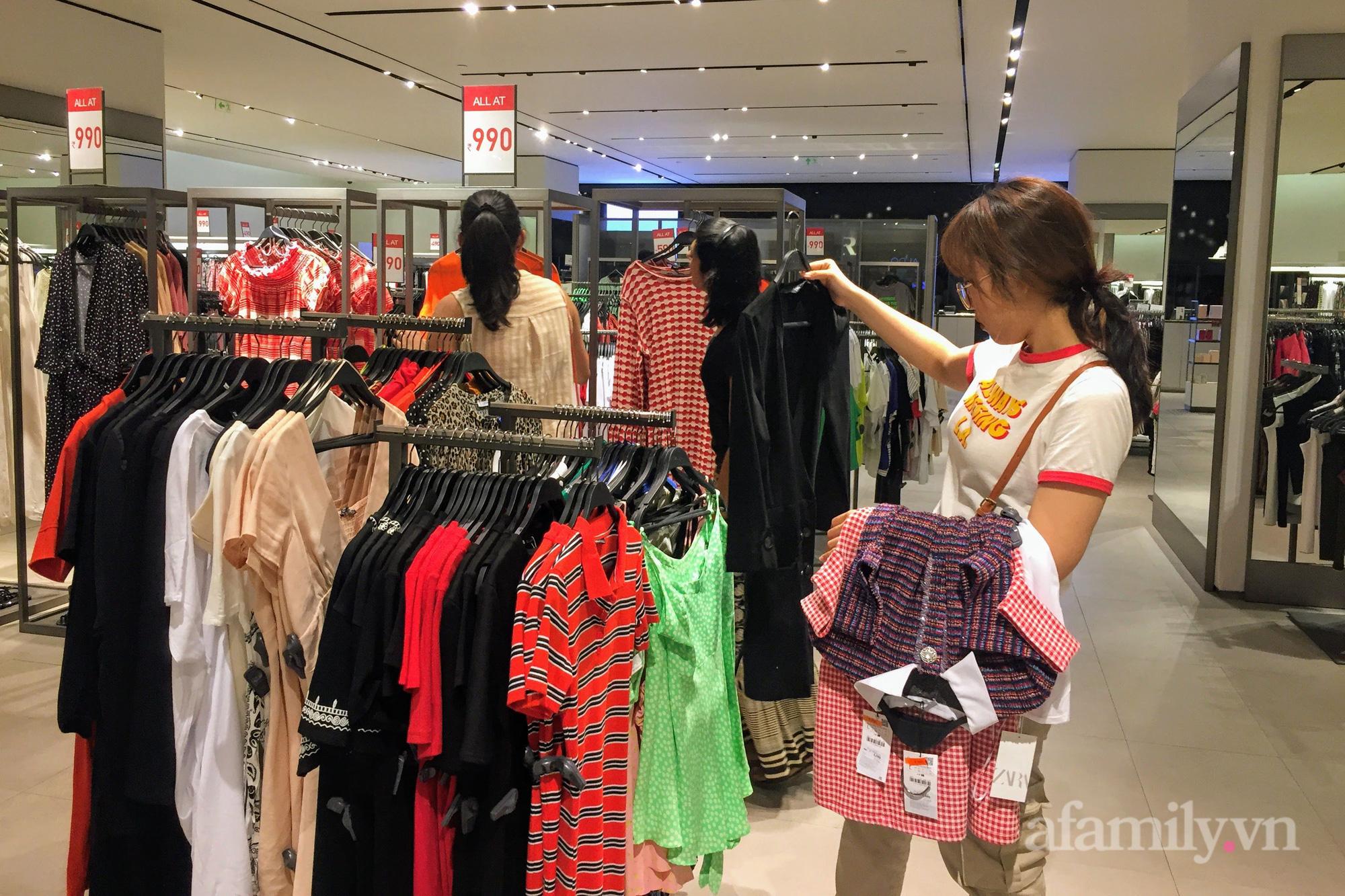 Cô gái Việt 23 tuổi tiết lộ 10 điều bất ngờ khi đi mua sắm ở Ấn Độ và kinh nghiệm cho du khách  - Ảnh 22.