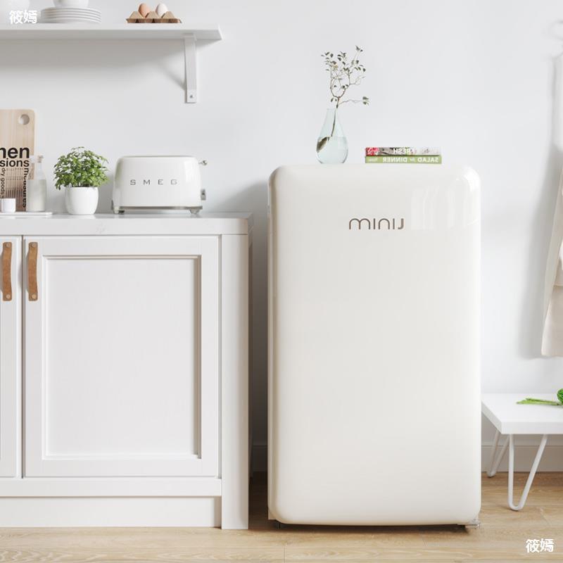 8 món nội thất giúp không gian nhà bếp nhỏ đẹp hoàn hảo - Ảnh 11.