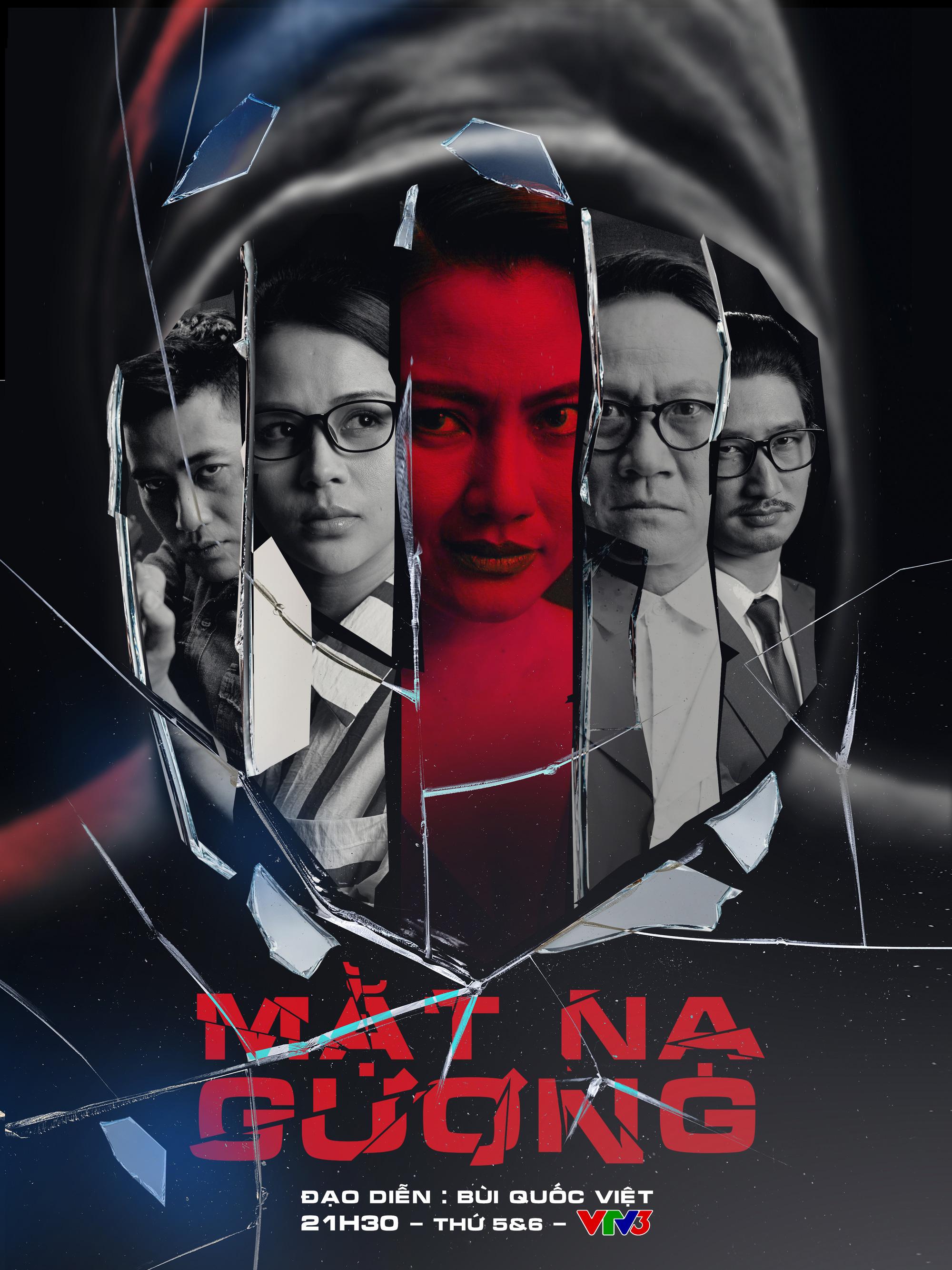 poster-mat-na-guong-poster-printart-1633755811868240956829.jpg