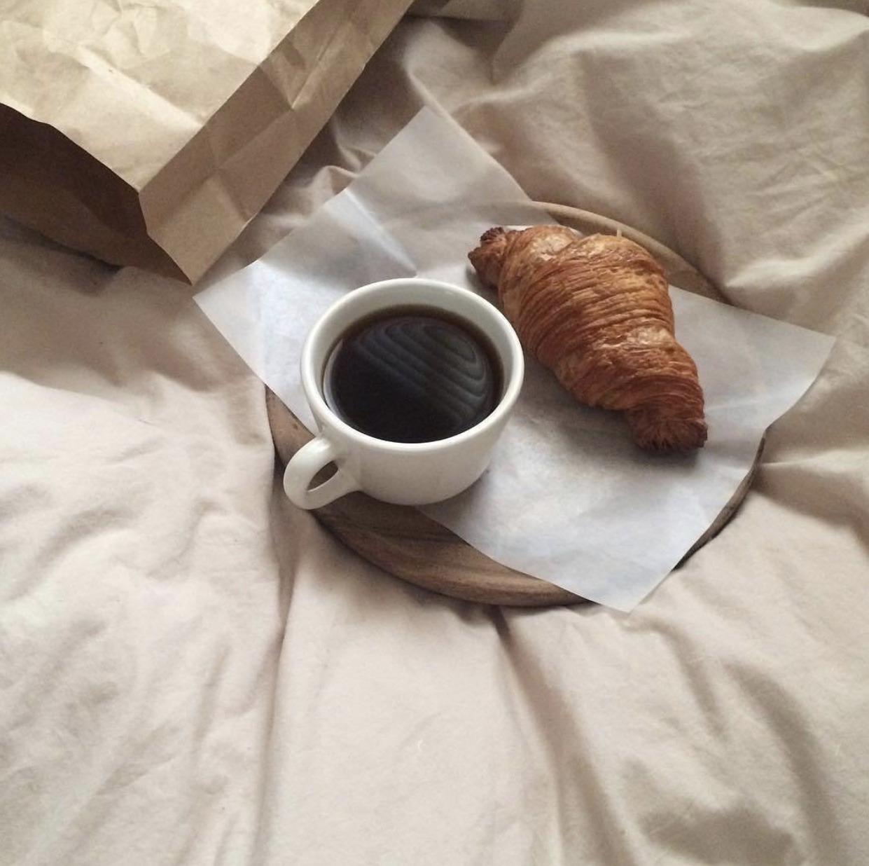 Từ giờ đến Tết, uống cà phê đen vào 3 thời điểm này sẽ giúp giảm cân nhanh chóng, bụng thon để mặc gì cũng đẹp - Ảnh 2.