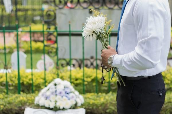 """Không được công ty cho phép về quê làm tang lễ cho bố, nam nhân viên vẫn lên đường để rồi bị sa thải vì lý do """"trời ơi đất hỡi"""" - Ảnh 1."""