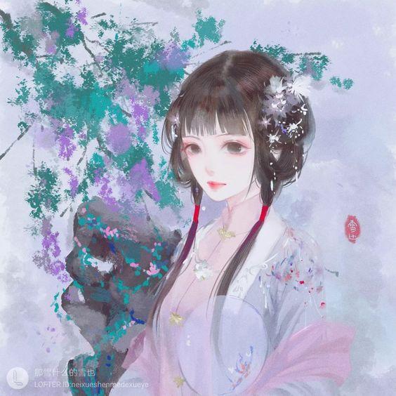 Ai sinh tháng âm lịch sau, bước qua Tết Tân Sửu 2021 là may mắn ùa về, quý nhân xuất hiện mang theo sung túc, thịnh vượng cho cả năm - Ảnh 3.