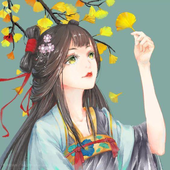 Ai sinh tháng âm lịch sau, bước qua Tết Tân Sửu 2021 là may mắn ùa về, quý nhân xuất hiện mang theo sung túc, thịnh vượng cho cả năm - Ảnh 1.