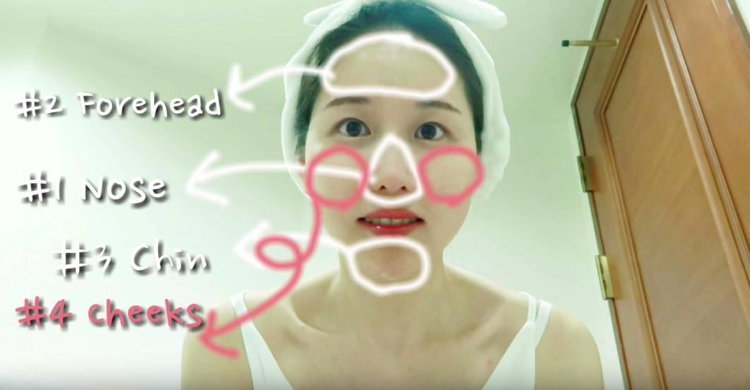 """Bác sĩ da liễu người Nhật chỉ ra bước rửa mặt ngược đời có thể """"hồi sinh"""" làn da lão hóa: Hóa ra phụ nữ Việt trước giờ toàn làm sai cách - Ảnh 6."""
