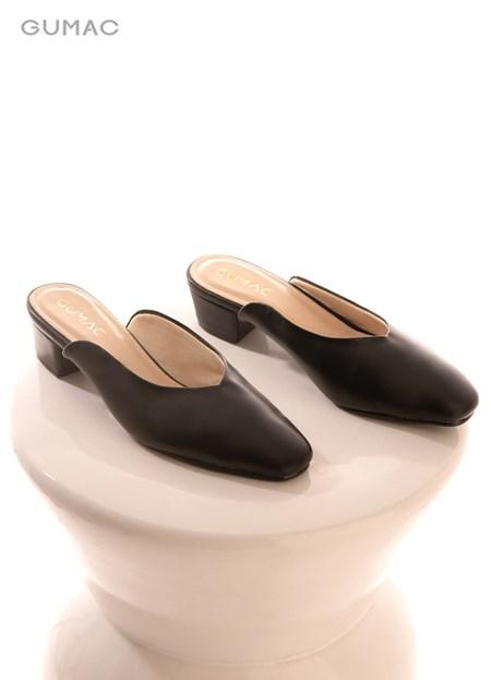 """Kiểu giày dễ """"quê kiểng"""" nhưng Hà Hồ diện lên lại """"max sang"""", chị em nào cũng muốn mua theo - Ảnh 10."""