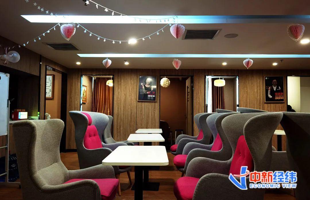 Miệt mài donate chờ chân ái, rất nhiều thanh niên Trung Quốc đang mòn mỏi đợi mong duyên số qua app hẹn hò - Ảnh 2.