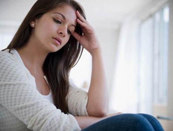 Khuyên em dâu ra ở riêng cho thoải mái nhưng em ấy muốn chung sống vài năm nữa với bố mẹ tôi, để rồi khi biết lý do tôi sốc óc - Ảnh 1.