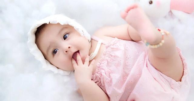 """Đừng đặt """"Thị"""" nữa, nếu sinh con gái năm Tân Sửu 2021, bố mẹ hãy chọn cho con những cái tên này, vừa hay, vừa đem lại điều tốt lành - Ảnh 1."""