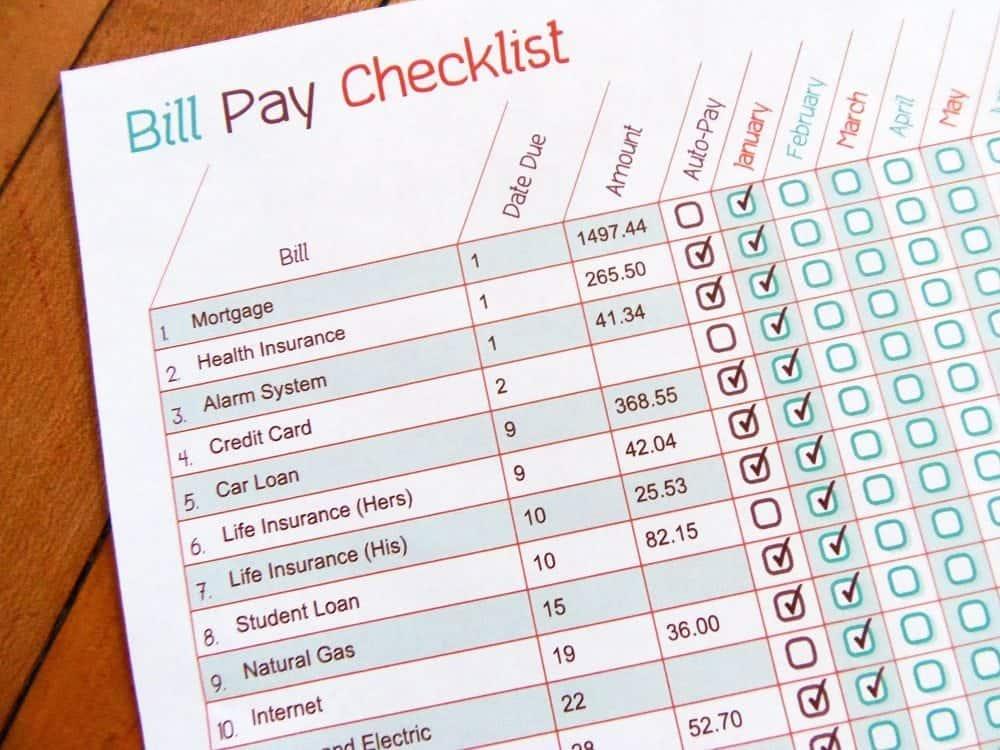 Phương thức thanh toán một nửa - giải pháp tuyệt vời cho những ai có mức lương chỉ đang đủ trang trải cuộc sống - Ảnh 1.