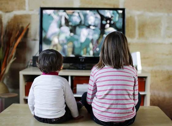 5 thói quen xấu bố mẹ cần uốn nắn trước khi trẻ lên 6 tuổi kẻo ảnh hưởng đến cả tương lai về sau - Ảnh 1.
