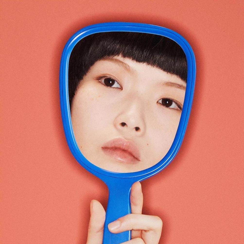 """Gucci Beauty dính phốt đầu năm: Bị tố """"đạo"""" concept ảnh của nhiếp ảnh gia người Việt từng chụp cho BTS? - Ảnh 3."""