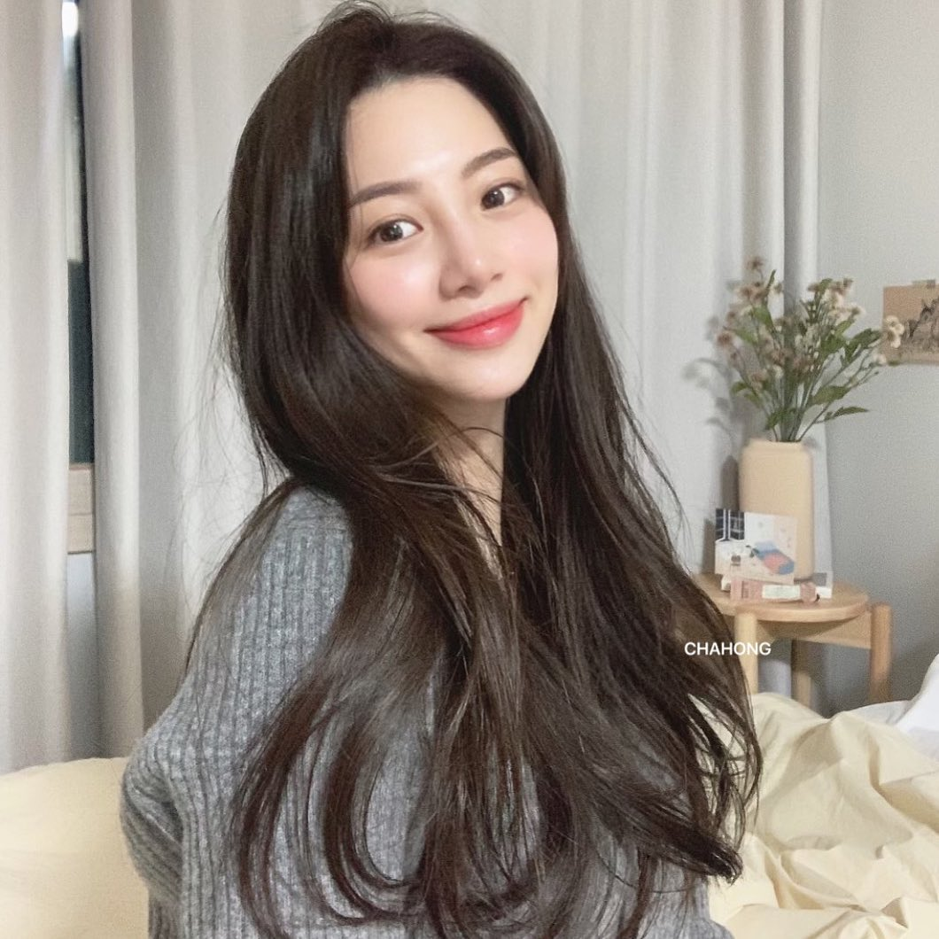 Cách uốn tóc xoăn lơi tự nhiên, dễ làm của thợ làm tóc Hàn Quốc