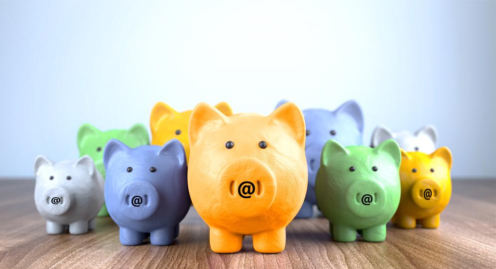 Áp dụng đúng 5 bí quyết dưới đây đảm bảo bạn sẽ tiết kiệm được tiền một cách cực đơn giản - Ảnh 2.