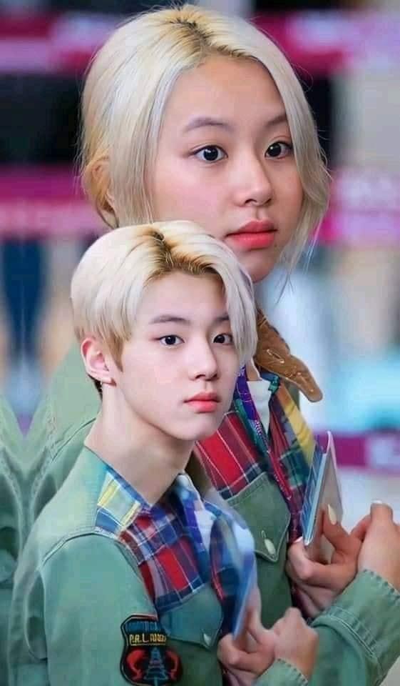 Không thể tin: TWICE khi để tóc tém nam thần lại có thể lột xác ngỡ ngàng, shock nhất và Tzuyu và Nayeon - Ảnh 9.