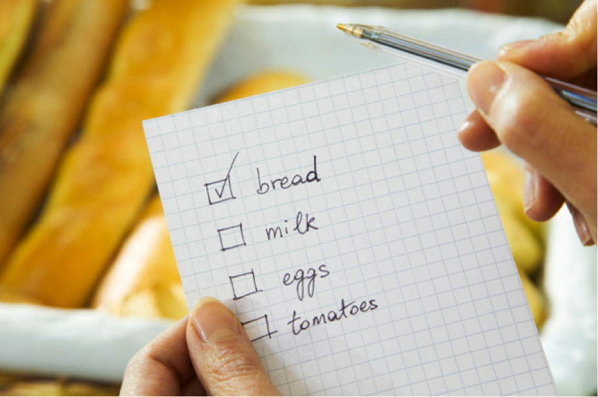 Áp dụng đúng 5 bí quyết dưới đây đảm bảo bạn sẽ tiết kiệm được tiền một cách cực đơn giản - Ảnh 6.
