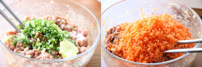 Món ngon mới toanh từ trứng - làm cực dễ mà không dầu mỡ - Ảnh 2.