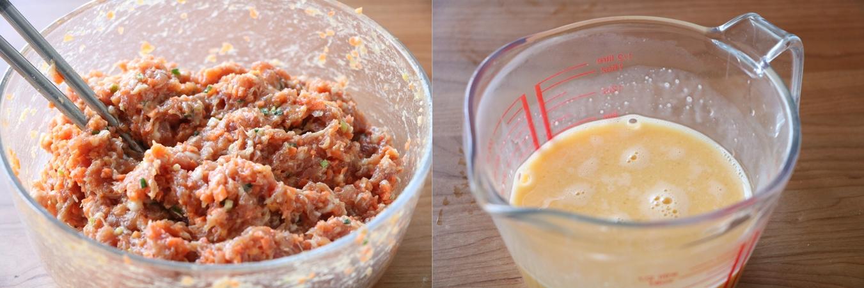 Món ngon mới toanh từ trứng - làm cực dễ mà không dầu mỡ - Ảnh 3.