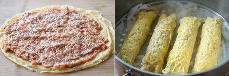 Món ngon mới toanh từ trứng - làm cực dễ mà không dầu mỡ - Ảnh 5.
