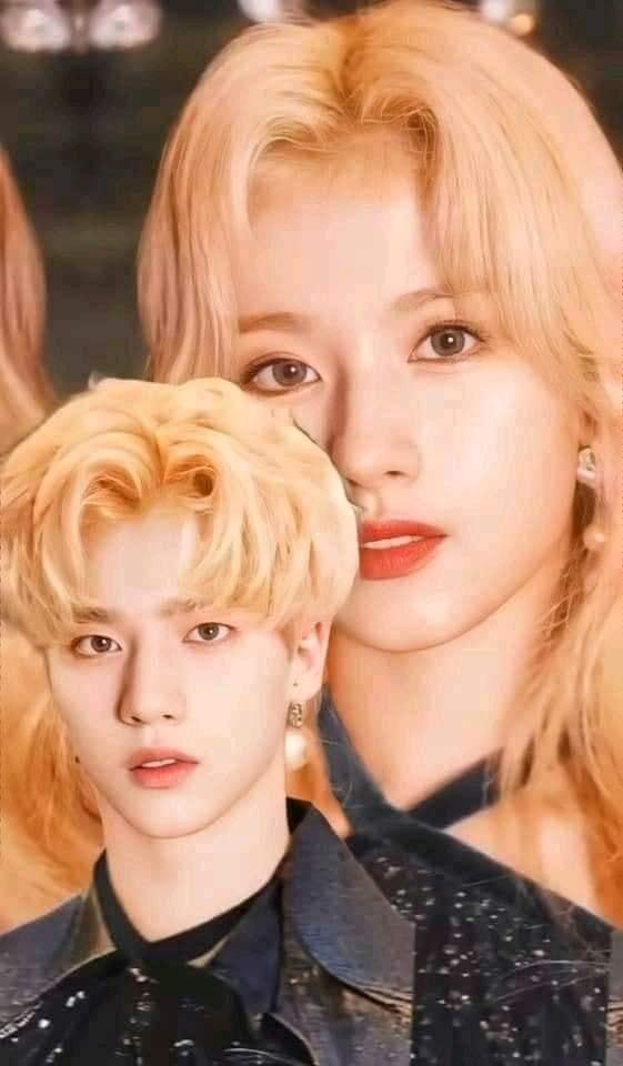 Không thể tin: TWICE khi để tóc tém nam thần lại có thể lột xác ngỡ ngàng, shock nhất và Tzuyu và Nayeon - Ảnh 3.
